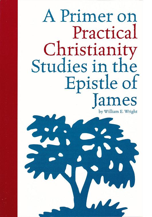 Epistles_of_James