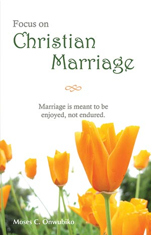 christainMarriage